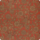 A5126 Rustic Fabric