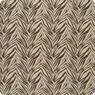 A5127 Truffle Fabric