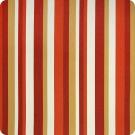 A5140 Nectar Fabric