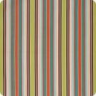 A5146 Calypso Fabric