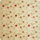A5220 Beige Fabric