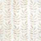 A5226 Vanilla Fabric