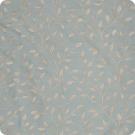 A5228 Spa Fabric