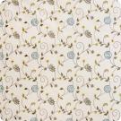 A5229 Cream Fabric