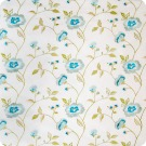 A5231 Oyster Fabric