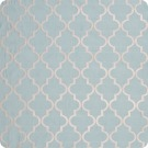 A5232 Spa Blue Fabric