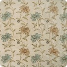 A5234 Meadow Fabric