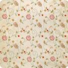 A5239 Beige Fabric