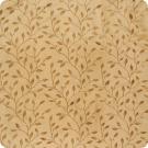 A5241 Wheat Fabric