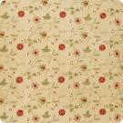 A5243 Mustard Fabric
