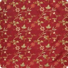 A5245 Maroon Fabric