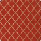 A5247 Garnet Fabric