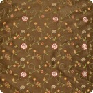 A5251 Chocolate Fabric