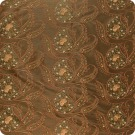 A5253 Chocolate Fabric