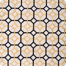 A5255 Champagne Fabric