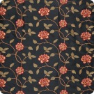 A5259 Ebony Fabric
