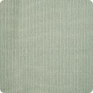 A5271 Mist Fabric