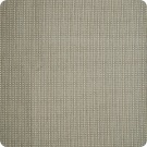 A5276 Zinc Fabric