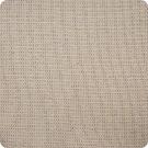A5277 Mica Fabric