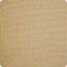 A5282 Lemongrass Fabric