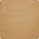 A5285 Cherry Fabric