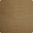 A5298 Nutmeg Fabric