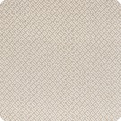 A5345 Marble Fabric