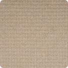 A5352 Flax Fabric