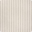 A5357 Sailor Fabric