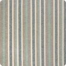 A5359 Lake Fabric