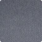 A5365 Denim Fabric