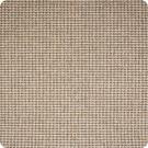 A5381 Desert Fabric