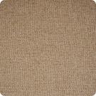 A5382 Toast Fabric