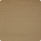 A5383 Camel Fabric
