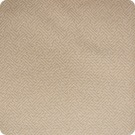 A5385 Pearl Fabric