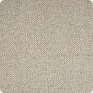 A5386 Driftwood Fabric
