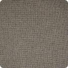 A5389 Char Fabric