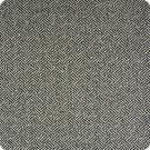 A5390 Onyx Fabric