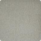 A5394 Sage Fabric