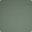 A5395 Olive Fabric