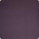 A5400 Raisin Fabric