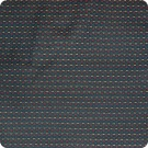 A5402 Navy Fabric
