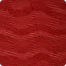 A5405 Crimson Fabric