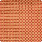 A5410 Rumba Fabric