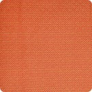 A5411 Flame Fabric