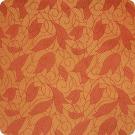 A5412 Paprika Fabric