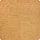 A5416 Mustard Fabric