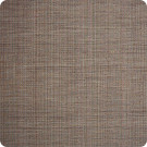 A5421 Mulberry Fabric