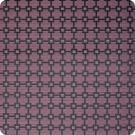 A5422 Eggplant Fabric