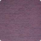 A5423 Plum Fabric